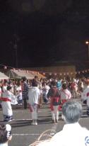 2019海津市夏祭り